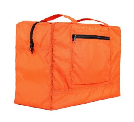 bolsa de viagem À prova Size : L44*h31*w19.5 CM