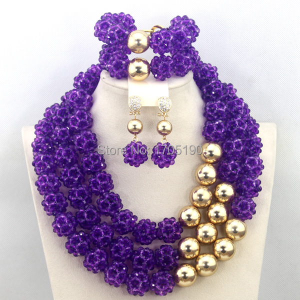Wholesale Party Jewelry Sets Pretty Wedding Party Jewelry Set New Arrival BN095 new arrival wholesale