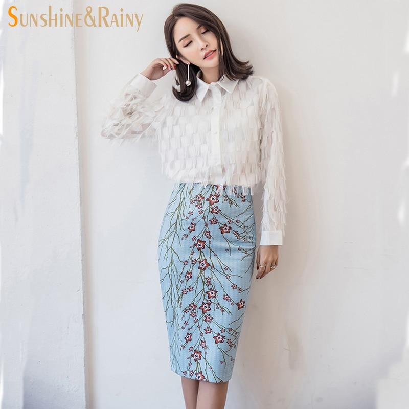 Popular Long Tight Pencil Skirt-Buy Cheap Long Tight Pencil Skirt ...