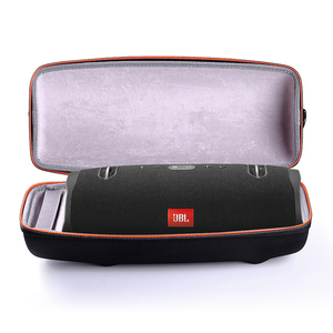 Image 1 - 2019 Newest EVA Carry Protective Box Cover Pouch Bag Case for JBL Xtreme 2 Portable Wireless Bluetooth Speaker For JBL Xtreme 2