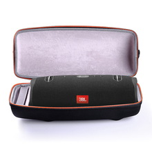 2021 Newest EVA Carry Protective Cover Pouch Bag Case for JBL Xtreme 2 Portable Wireless Bluetooth Speaker For JBL Xtreme 3