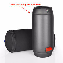 2017 Newest Outdoor Carry Case Soft Shell Cover for JBL Pulse 2 II Bluetooth Speaker Protable Protection Travel MINI Bag Handbag