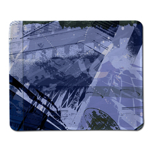 Graffiti art neighborhood pad large pad to mouse notbook computer mousepad Domineering gaming padmouse laptop gamer play mat