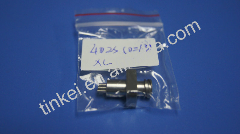 E3421802000 KD 750 font b 775 b font 2077 XL smt dispensor spare parts nozzle needle