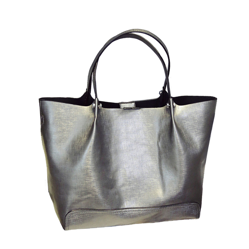 Sac 2017 Large Capacity Women Leather Handbags Famous Brand Fashion Designer Wom