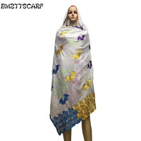 African women scarf,mix design and wholesale price