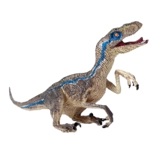 Bruce Robin Jurassic World 2 Simulation Dinosaur Model