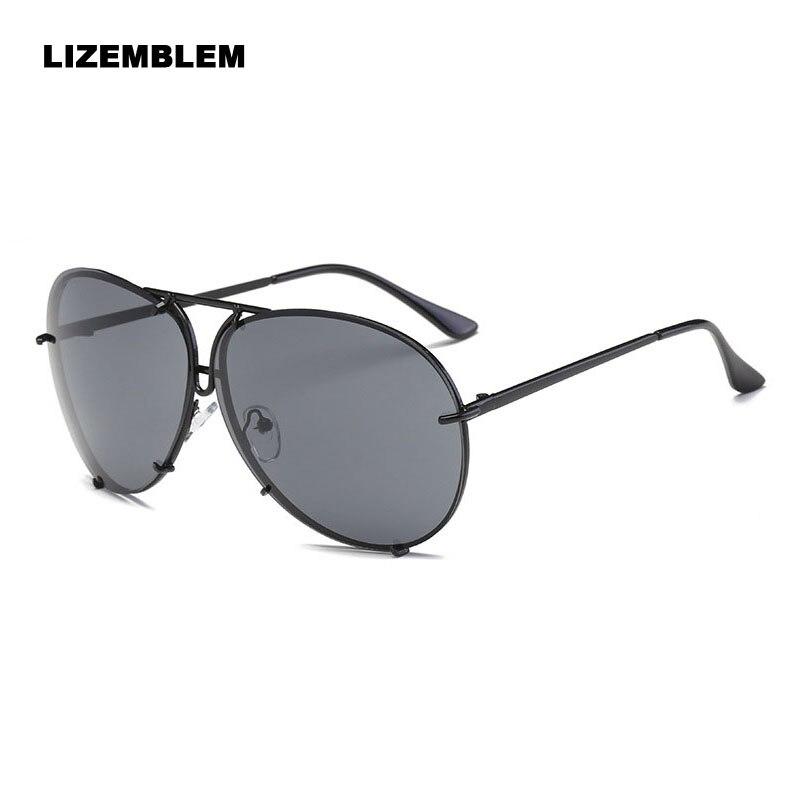 Galeria de porsche sunglasses por Atacado - Compre Lotes de porsche  sunglasses a Preços Baixos em Aliexpress.com 1d2eada36a