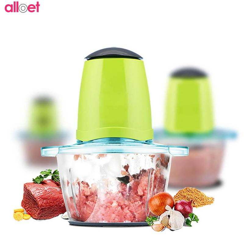 Hot Household Electric Fruits Vegetables Food Meat Grinder Meat Food Cooking Machine Ice Machine Juicer Shredder edtid new high quality small commercial ice machine household ice machine tea milk shop