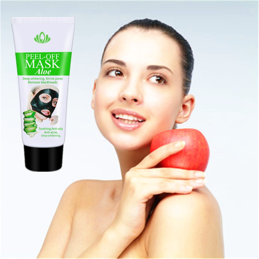 Face lifting 3D Mask Cream Facial Lifting Firm Skin Care fir