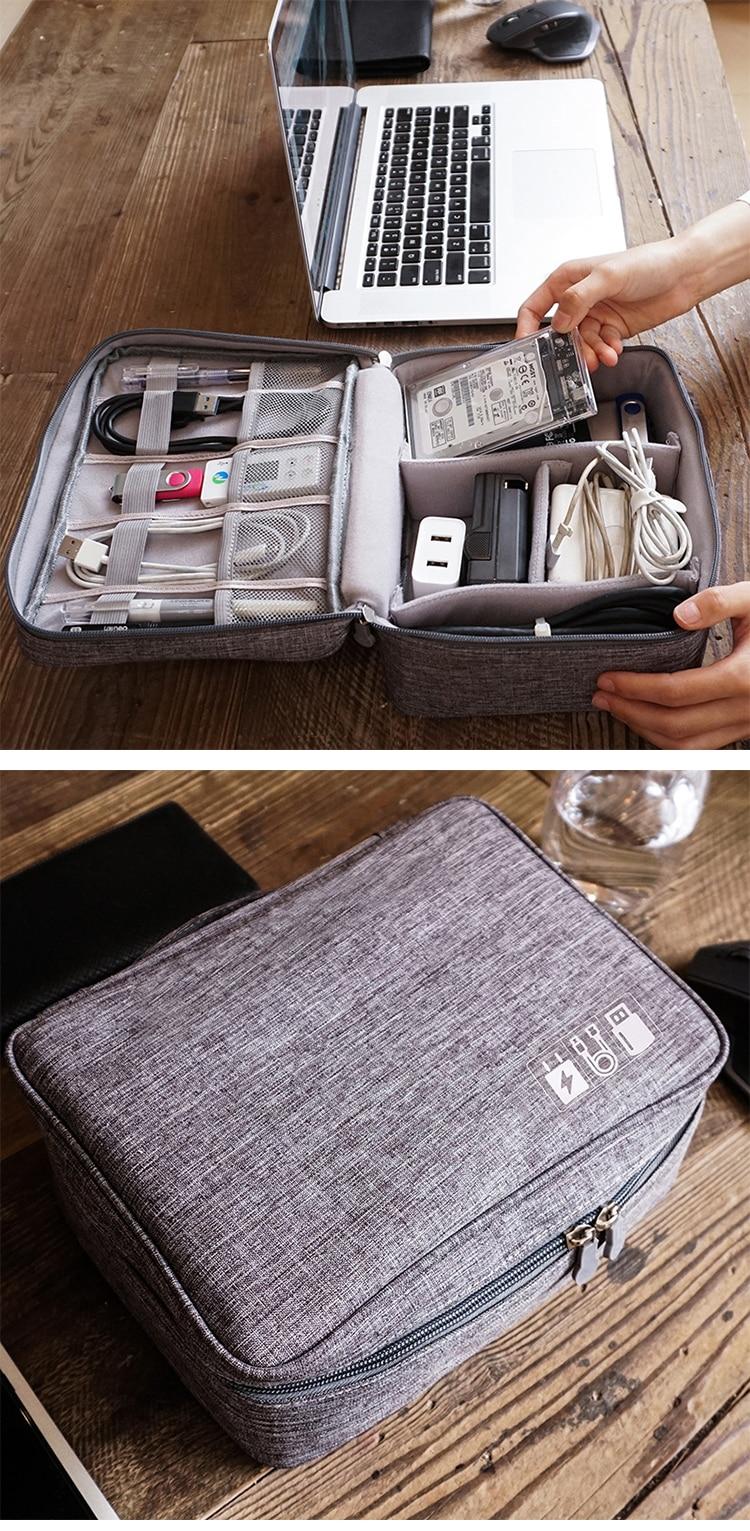 HTB11MpkE1uSBuNjSsplq6ze8pXao  ShopWPH.com  1