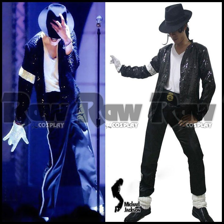 michael jackson billie jean coloring pages - michael jackson billie jean costume mj concert dance stage