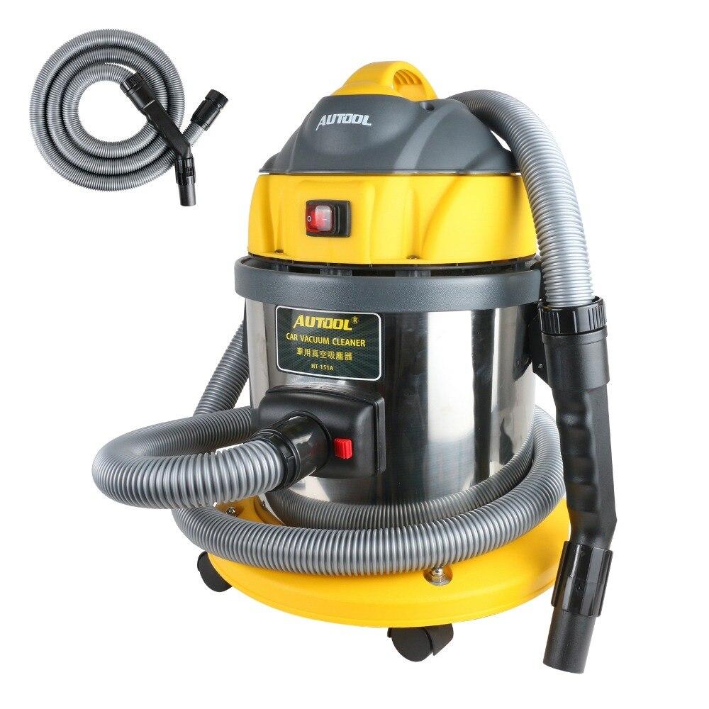 vacuum cleaner (5)