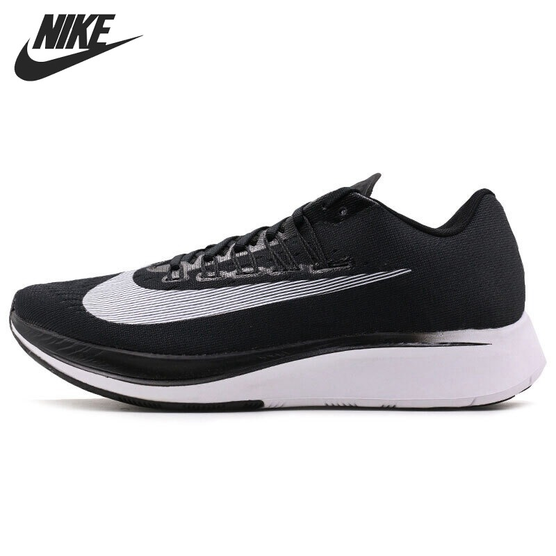 Original New Arrival 2018 NIKE ZOOM FLY Men s Running Shoes Sneakers 908140721572