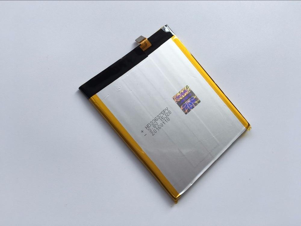 imágenes para Leagoo elite 1 reemplazo de la batería 100% de alta calidad original 2400 mah back-up batería para leagoo elite1 smartphone