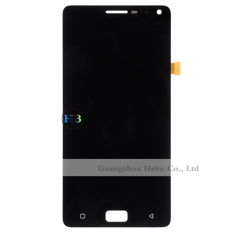 ФОТО Brand New E5 Lcd Screen With Touch Screen Digitizer For Samsung Galaxy E5 E500 E5000 Lcd Display 100Pcs Free Shipping
