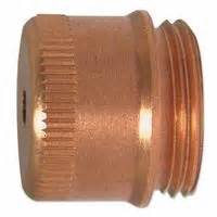 9 8239 Shield Cap Thermal Dynamics 10pcs lot plasma cutting consumables SL60 SL100