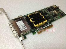 Adaptec RAID 5405Z PCI-E Adapter Drivers Windows XP