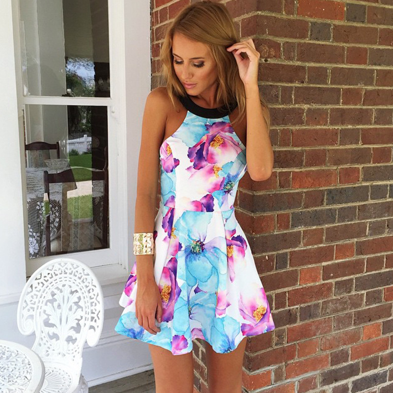 Popular Sleeveless Jersey Dress-Buy Cheap Sleeveless Jersey Dress ...
