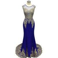 Royal Blue cps234
