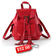 handbags-4_3