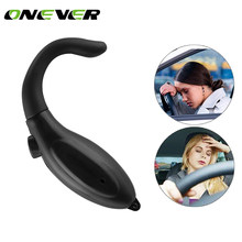 Onever Anti - Sleep Alarm การแจ้งเตือน Drive Driver Awake Driver Cool Gadget(China)