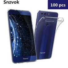 Для huawei mate s 7 8 9 9 pro p8 p9 p9 p10 lite плюс nova плюс honor 6 plus 7 7i 7 плюс 8 v8 6x y3ii y5ii soft transparent case