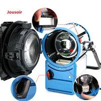 1200W HMI Fresnel Lighting Electronic Ballast For Camera Film Moive Studio CD15