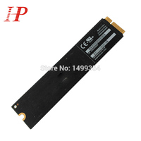 Genuine 100 Working 256GB SSD For Macbook Air 11 13 A1465 A1466 Internal Solid State Drives
