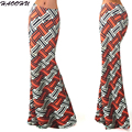 S-3XL!!! 2016 Summer New Nightclub Women skirts vestidos Sexy Printed Maxi long skirt High Waist Package Hip skirt 94238DX