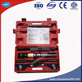 5 T Cilindro Hidráulico Manga/Manga Forro do Cilindro Extrator Extrator Kit Para Ferramentas de Serviço Do Motor