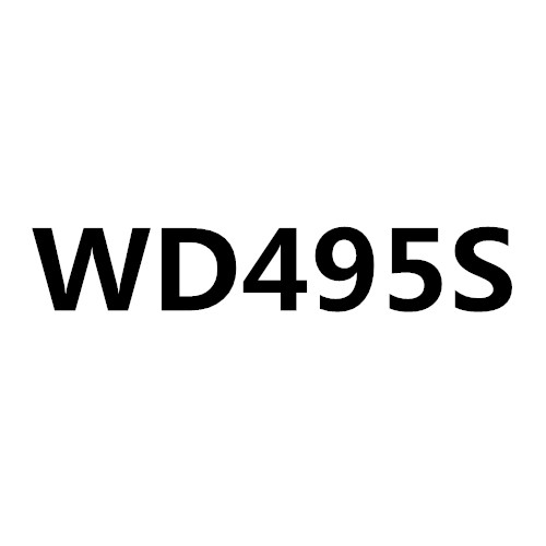 WD495S