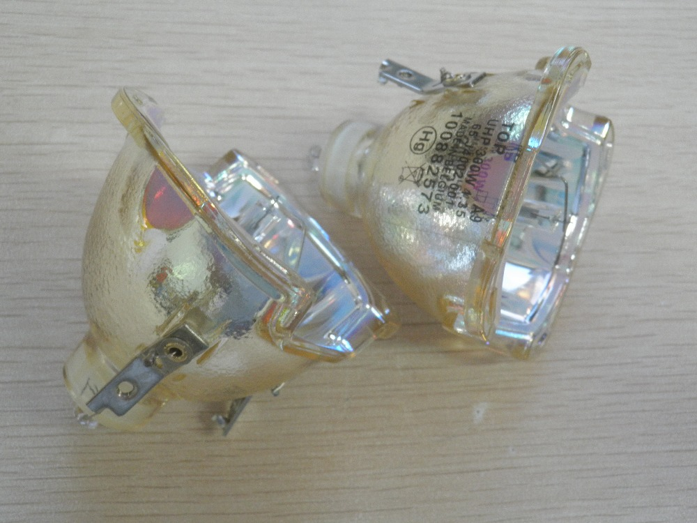 Free Shipping replacement bare projector Lamp TLPLW13 for TDP-T350U/TDP-TW350 tlplw13 projector bare bulb vip 300w e21 8 suit for toshiba tdp t350 tdp tw350 tdp t350u tdp tw350u tw350 t350 projectors