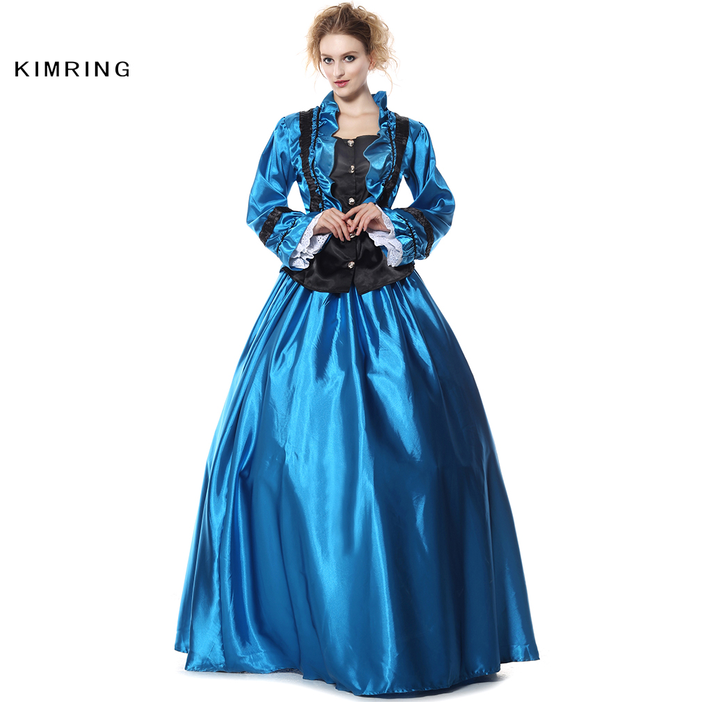 Online Get Cheap Ball Gowns Costumes -Aliexpress.com | Alibaba Group