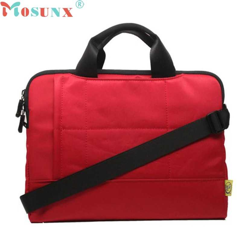 Detail Feedback Questions about Zip Concise and vogue 14inch Laptop ... d83136b656