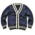 2016 hot&new baby boys  knitted cardigan sweater kids spring/autumn cotton coat children outwear clothing for 2-7T