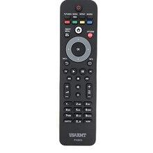 Novo Portátil Universal Controle Remoto de Televisão TV Substituição Controlador Fernbedienung PH903 PH 903 Para Philips TV Inteligente