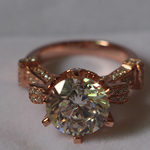 ring of band topic with side what stone diamonds type engagement big rings