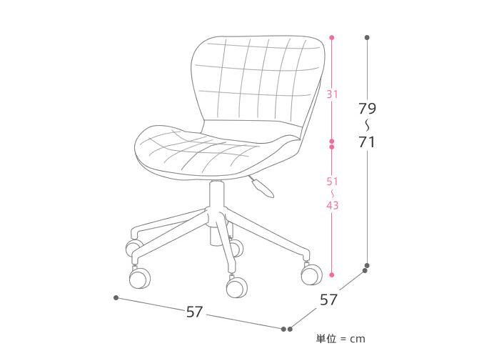 Купить с кэшбэком Easy chair of computer chair for home office chair real leather clerk chair of European job sofa boss explosion-proof comfortab.