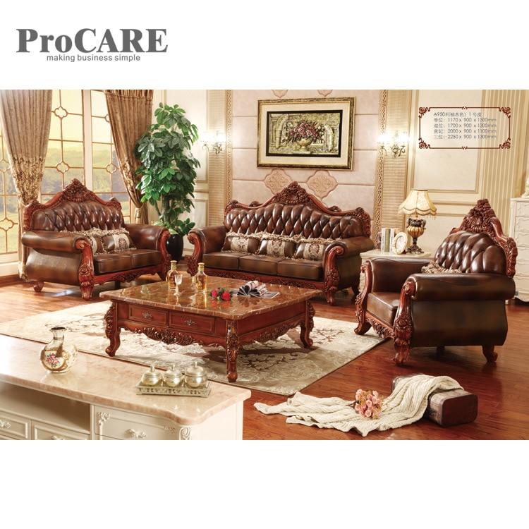 Living Room Brown Sofa Furniture Contemporary Luxury Design 50 Ideas Lrbsfcld Wtsenates Info,Earth Color Bathroom Design