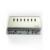 Nuevo Hub de 7 Puertos de alta Velocidad USB 3.0 hub para PC/Ordenador Portátil/PC Accessaries/memoria usb original blueendless H701U3
