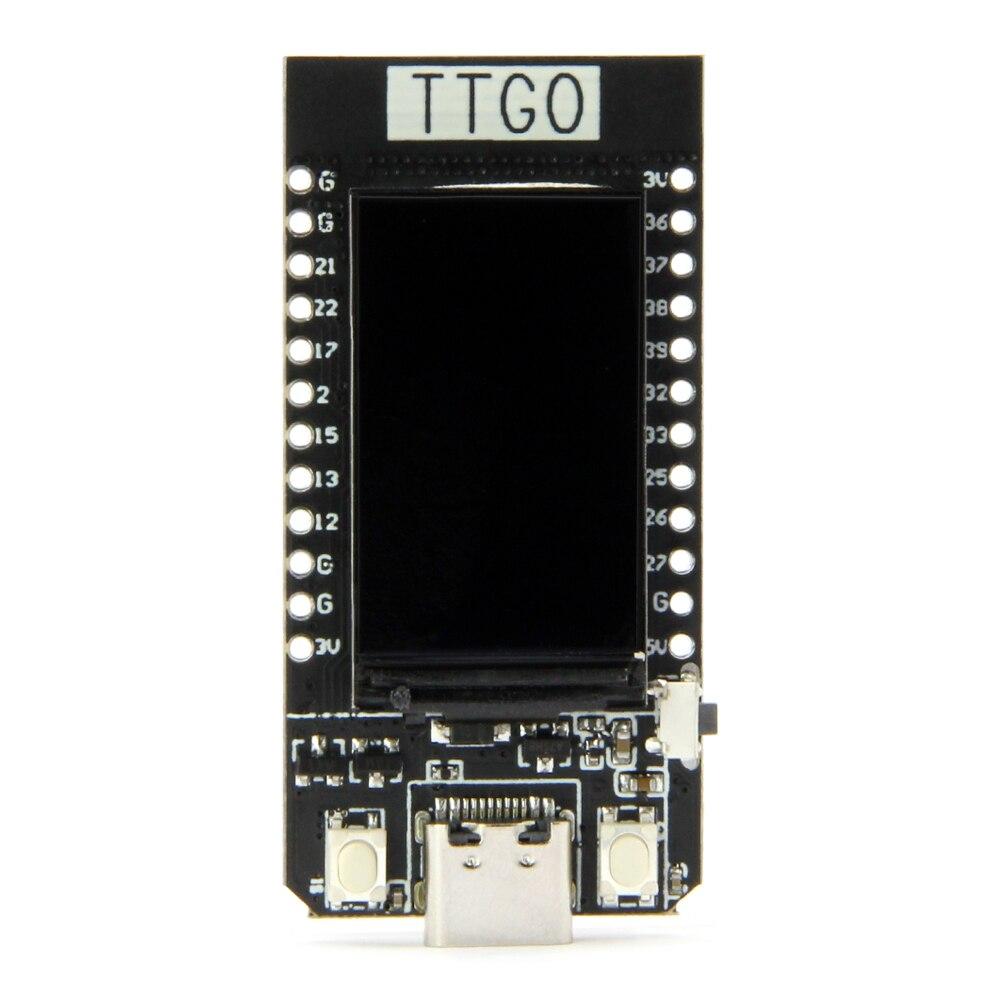 Esp32 Mqtt Ssl Arduino