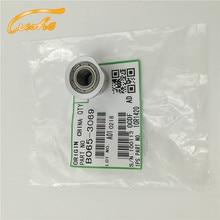 5* Aficio 2060 developer bushing bearing for Ricoh Aficio 1075 2060 2075 MP7500 MP8000 MP 7001 8001 6000 9001 developing bushing