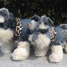 Креативная игрушка Моделирование шнауцер собака плюшевая игрушка, мягкая подушка, подарок на день рождения Рождественский подарок h2942