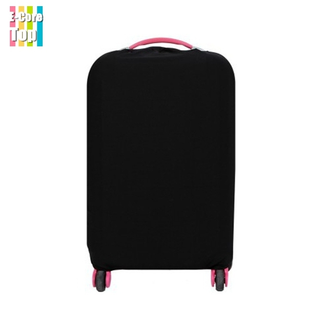 Newest Luggage   Luggage And Suitcases