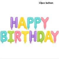 1set-balloon-32