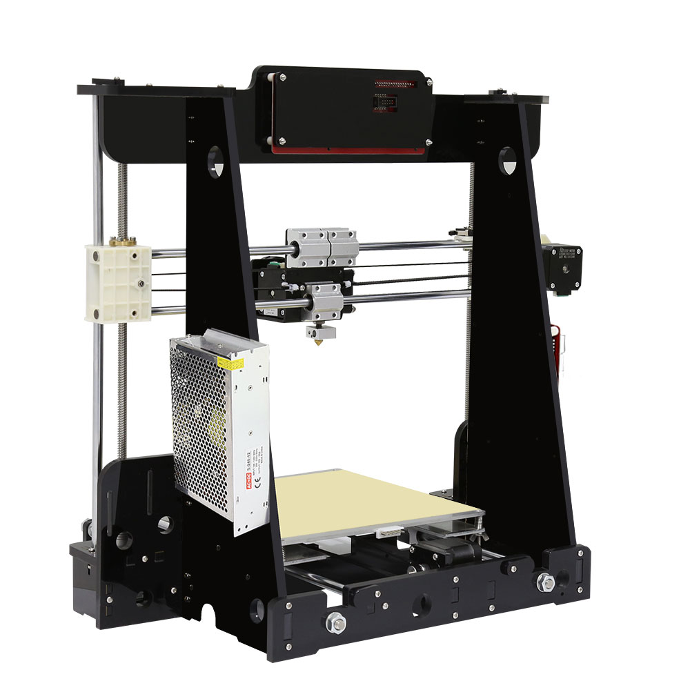 Ship-from-US-Anet-A8-A6-3D-Printer-High-Precision-Reprap-Pruse-i3-DIY-Hotbed (4)
