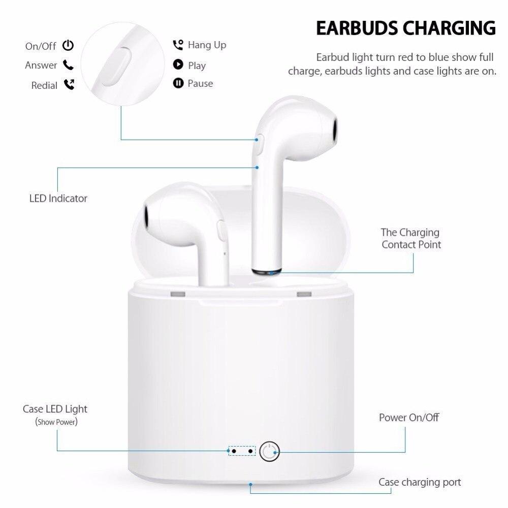 i7S-TWS-Ture-Wireless-Bluetooth-Earphone-Headset-Mini-i8s-i9s-With-Microphone-Auriculares-Bluetooth-Ear-Bud (2)