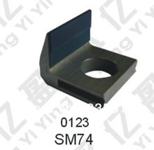 M4.011.727,sm74 gripper tips,M4.011.727/02B Heidelberg SM74 gripper, M4.011.727(China)