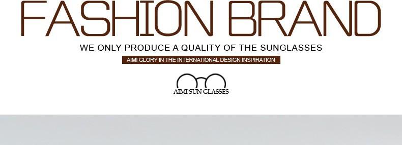 HTB11N4RHXXXXXarXpXXq6xXFXXXq - 2015 Most Popular Women Sunglasses Casual Style Frame With High Quality Sun Glasses New Fashion Ladies Best Choice Eyewear 5018